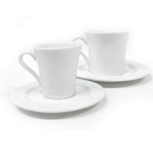 barra tazza cappuccino