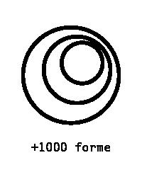 icone vantaggi-03
