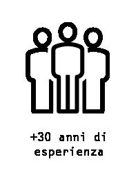 icone vantaggi-04