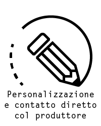 icone vantaggi-07