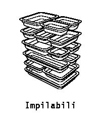 icone vantaggi-09