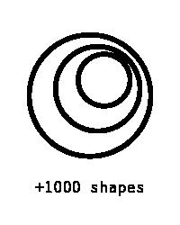 icone vantaggi ENG-18