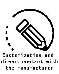 icone vantaggi ENG-22