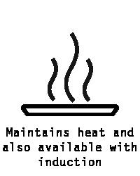 icone vantaggi ENG-27